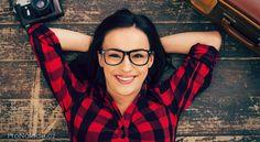 15 příkladů jak nahradit negativní myšlenky pozitivními | ProNáladu.cz Tarot, Cd Album Covers, Improve Confidence, How To Be Outgoing, Plaid Scarf, My Dream, Improve Yourself, Mantra, Health