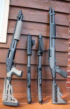 Home defense shotguns, Mossberg 590 ATI Scorpion, Remington 870 Mossberg Shockwave, Remington Mossberg 500 Tactical, Tactical Shotgun, Tactical Gear, Remington 870 Tactical, Mossberg Shotgun, Military Weapons, Weapons Guns, Guns And Ammo, Revolver