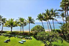Condo vacation rental in Lahaina from VRBO.com! 384997