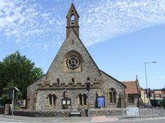 Chard, Somerset - genealogy heraldry and history Genealogy Sites, Somerset England, The Good Shepherd, Notre Dame, History, Building, Travel, Historia, Viajes