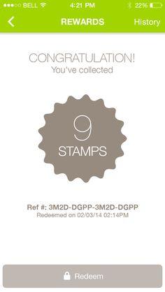 ver 2: stamp