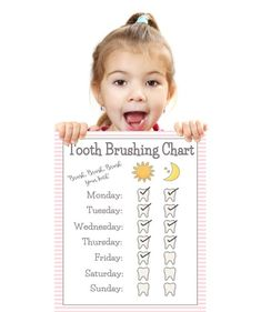 Pulling teeth out how to prevent tooth decay from spreading,what causes tooth decay in adults gum problem in mouth,getting your teeth bleached opalescence teeth whitening gel. Toddler Teeth Brushing, Tooth Brushing, Toddler Tooth Decay, What Causes Tooth Decay, Chore Cards, Heal Cavities, Pregnancy Bump, Teeth Bleaching