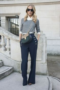 Fall Work Outfits: 50 Fall Fashion Trends to Wear to the Office Stylish Work Outfits, Fall Outfits For Work, Casual Fall Outfits, Office Outfits, Winter Outfits, Summer Outfits, Slimming World, Capsule Wardrobe, Fall Fashion Trends
