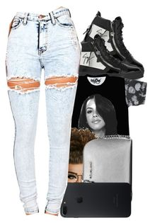 Onna internet twitter beef🖕🏾 nxgga tweet this🚨 by jayzhee on Polyvore featuring polyvore fashion style Giuseppe Zanotti MICHAEL Michael Kors clothing