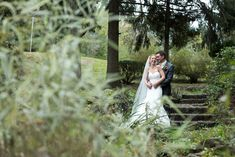 Autumn Outdoor Wedding Photography | Bride and Groom Photo Inspiration | Maryland Wedding Photography Wendy Zook Photography