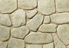 TROY-Düz Pearl Kültür Taş Kaplama Kültür Taşı Kaplama Vardek Duvar Kaplama, 3 boyutlu duvar kaplama, 3d dekoratif duvar kaplama