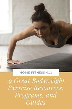 Home Exercise Routines, At Home Workout Plan, Exercise Challenges, Exercise Motivation, Workout Routines, Fitness Motivation, Yoga Fitness, Fitness Tips, Outdoor Workouts