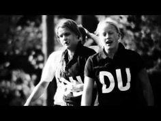 Alin Coen Band - Festhalten (offizielles Video)