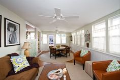 House vacation rental in Tybee Island from VRBO.com! #vacation #rental #travel #vrbo