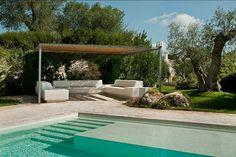 Villa Tobia - ARCHITETTO ANDREA BRICCHI & PARTNERS