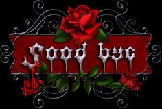 mind teasers red flower lovely clipart blood roses pretty goodbye rose beautiful cute word arts gothic colors wonderful wallpaper background