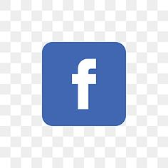 Fb Logo Png, Facebook Logo Vector, Simbolos Do Facebook, Facebook Icon Png, Facebook Marketing, Media Marketing, Stickers Instagram, New Instagram Logo, Icon Set