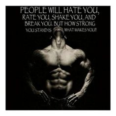 Motivational Words Posters We have the best promotion for you and if you are interested in the related item or need more information reviews from the x customer who are own of them before please follow the link to see fully reviewsDeals          	Motivational Words Posters Online Secu...