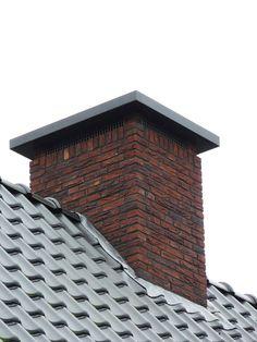 Afbeeldingsresultaat voor schoorsteen