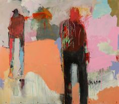 Chris Gwaltney, 'Shout, Because Whispers Fail,' 2014, Seager Gray Gallery