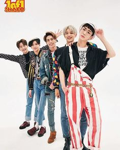 161001  #SHINee - Official Site Update.  #1of1 Teaser Image  #SHINee1of1 #Comeback #Onew #Minho #Taemin #Key #Jonghyun #5HINee #Kpop #SHINeeIsBack #smtown #10월5일 #샤이니 #온유 #종현 #키 #민호 #태민