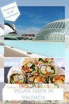 Cadiz, Malaga, Veggie Food, Veggie Recipes, Granada, Vegan Hotel, Veggies, Zaragoza, San Juan