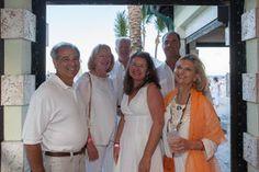 Beachside White Party ushers in summer season - w/photos