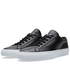 Common Projects Achilles Low – $369