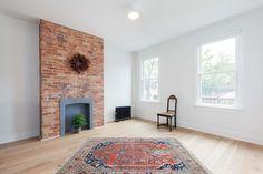 http://www.brownstoner.com/interiors-renovation/home-renovation-brooklyn-interior-design-ideas-red-hook/
