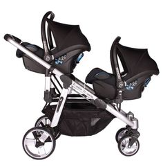 *Bumbleride Indie Twin Stroller Review * Are you looking for the Best Bumble ride Indie Twin Stroller? We got covered the Strollers with the detailed features and performance.