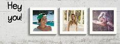 Facebook coprire 3 foto