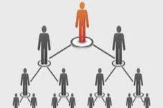 Come riconoscere i venditori di aria fritta anche nei Network Marketing – Martin Messner
