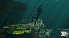 Grand Theft Auto V sigue vivo. #actualidad #pc #ps3 #xbox360 #videojuegos - Adictosalpixel.com