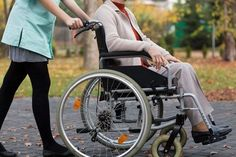 Why You Can't Rely on Social Security Disability Insurance | Fox Business http://www.foxbusiness.com/markets/2017/02/07/why-cant-rely-on-social-security-disability-insurance.html