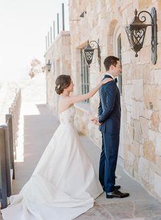 Botanical Wedding Theme, Vintage Wedding Theme, Wedding Ideas, Bride Groom, Wedding Bride, Wedding Dresses, Groom Reaction, Late Summer Weddings, Wedding Wishlist