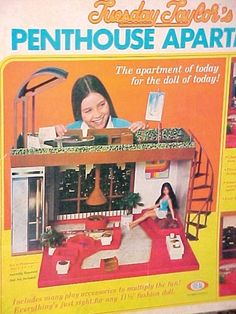 PENTHOUSE VINTAGE SET 1976 11 ISSUES PRE READ STORED IN SLEEVES L@@K