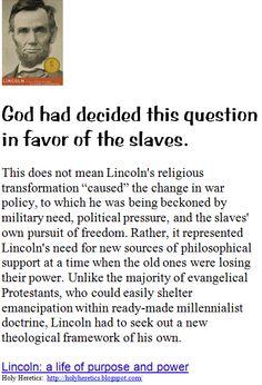 Favor not a question?