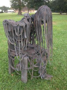 monster mud halloween | Monster mud meets skeleton