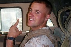 Clay Hunt Suicide Prevention for American Veterans Act clears another hurdle