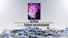 Nobrokeminds -MCA Like my Fanpage Check my fan page