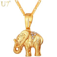 $ 9.95    FREE WORLDWIDE SHIPPING    Get it here ---> https://www.elephant-jewel.com/thailand-elephant-lucky-necklace/ 🐘❤️    #elephantsarecool #elephantlove #elephantstone#elephantsrule#elephantsarethebest#elephantsarecute #elephantart #elephantsareamazing #elephantsaremyfavorite #elephantswat #elephantsareawesome#1planetearth #wildlife#earth#jewellery #ecofashion#ecostyle#fashion#adventure #outdoors#elephants#elephant#explore #conservation…