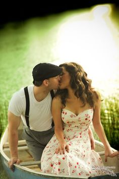 the notebook inspired engagement shoot | ... 2011 WEDDING TRENDS GUARANTEED TO KEEP YOU ON TOP OF THE WEDDING GAME