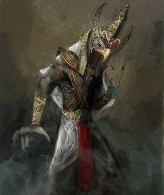 40 Egyptian Gods Images Egyptian Gods Egyptian Egyptian Mythology