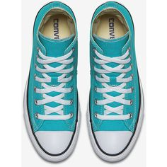 Converse Chuck Taylor All Star High Top Unisex Shoe. Nike.com (760 ZAR) ❤ liked on Polyvore featuring shoes, sneakers, unisex sneakers, hi tops, high top shoes, unisex shoes and star sneakers