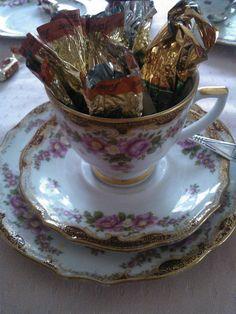 Twitter / LauraPalander: #kahvipannuntaikaa Mummilan juhannuskahvit ...