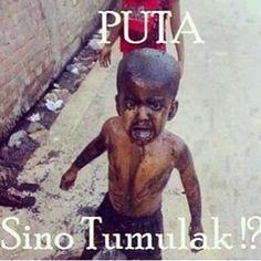 HAHAHAHAHA 😹 #pinoyjokes101 #pinoy #memes #unliqoutes Memes Pinoy, Music Backgrounds, Wholesome Memes, Jokes Quotes, Funny Jokes, Filipino, Instagram, House, Ideas