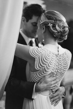 Wedding Photography Ideas : Gallery & Inspiration   Picture  1415453