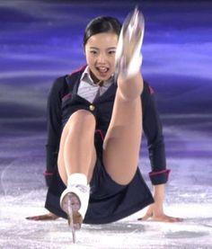 Ice Girls, Surf Girls, Beautiful Asian Girls, Beautiful Women, Cute Japanese Girl, Figure Skating Dresses, Gal Gadot, Sport Girl, Little Sisters