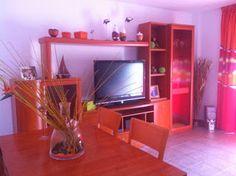 Inmobiliaria ARYKASA: REF 111.- PISO ALQUILER EL TOYO, 3 DORMITORIOS, 43...