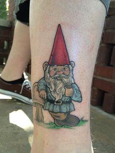 color, fantasy, gnome, rtattoos, tattoos