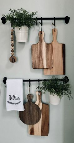 Fall Home Decor Kitchen Wall Decor That Inspire.Fall Home Decor Kitchen Wall Decor That Inspire Chef Kitchen Decor, Farmhouse Kitchen Decor, Kitchen Styling, Kitchen Dining, Kitchen Ideas, Wall Decor For Kitchen, Small Kitchen Decorating Ideas, Kitchen Sinks, Decorating Bathrooms