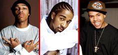 'Slam', Super Collaboration Among Bow Wow, Omarion and Chris Brown