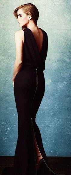 Emma Watson ♥