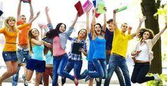 Хотите купить НАСТОЯЩИЙ диплом в Санкт-Петербургуе, изготовленный на оригинальном бланке фабрики ГОЗНАК? Тогда Вы обратились по адресу! Заходите на сайт http://www.my-diploms.com/ и заказывайте документы на оригинальных бланках ГОЗНАК!  #купитьдипломспб #купить_диплом_спб #купить_диплом_санкт_петербург #купитьаттестат #купить_аттестат #купить_школьный_аттестат