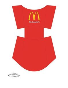 cajita-papas-fritas---imprimibles-fiesta-mcdonalds---manzanitadiabolica-wordpress-2